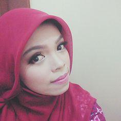 Eye liner look #makeup