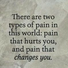 Truth #painisreal#painsucks#truth http://quotags.net/ipost/1649490330787803467/?code=BbkKrdrDHFL