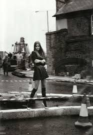 """""""Anglo-Saxon Attitude"""" Plum Sykes photographed by Steven Meisel for Vogue UK 1993 1990s Photography, Fashion Photography, Steven Meisel, Plum Sykes, Black White Photos, Black And White, Stella Tennant, Isabella Blow, Pretty Punk"""