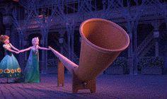 "disney-rapunzel-merida-vanellope: "" carrieasagiri: "" disney-rapunzel-merida-vanellope: ""Do people who still think its edgy to hate frozen in 2018 deserve rights? Frozen Memes, Disney, Elsa, Gifs, Pop, Funny, Popular, Pop Music, Funny Parenting"