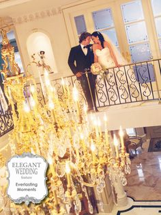 E.W. - Real Wedding Feature Photography by: Everlasting Moments