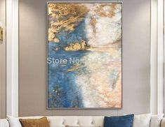 Canvas Wall Art, Canvas Prints, Nordic Art, Black And White Wall Art, Oil Painting Abstract, Modern Wall Art, Gold Foil, Original Paintings, Hand Painted