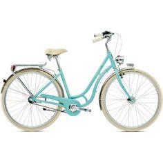 diamant bike.
