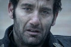 Clive owen  as raiden the last knights soon april us 2015