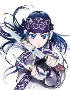 Read manga Golden Kamui Companion online in high quality Chiba, Ainu People, Manga Mania, Steampunk, Fanart, Kawaii, Fujoshi, Manga To Read, Otaku