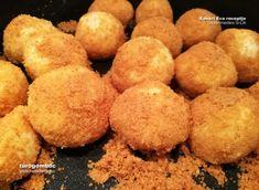 Paleo, Cornbread, Gluten Free, Ethnic Recipes, Food, Millet Bread, Glutenfree, Essen, Beach Wrap