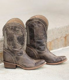 Indie Spirit by Corral Rio Vista Cowboy Boot - Women's Shoes | Buckle