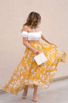 12+ Cute and Casual Summer Outfits For Women 2021