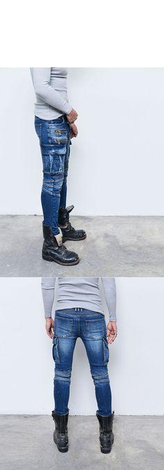 Giày lười , mới về tuyển chọn từ ebay