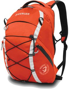 "Zermatt 18"" Backpack 12655"