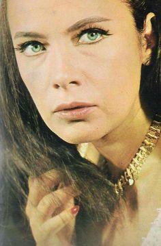 Famous Women, Past, Greek, Actresses, Actors, Celebrities, People, Movies, Fictional Characters