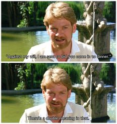 Much Ado About Nothing (1993) Starring: Kenneth Branagh as Benedick - A nobleman in the court of Don Pedro.
