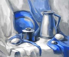 Buy Abstract Art Right Still Life Drawing, Still Life Art, Video Nature, Art Sketches, Art Drawings, Monochromatic Paintings, Contemporary Abstract Art, Ap Art, Painting Patterns