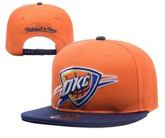 new product f5b5e bffdc gotfashiongoods.us - nbspThis website is for sale! - nbspgotfashiongoods  Resources and Information. Thunder NbaOklahoma City ThunderSnapback ...