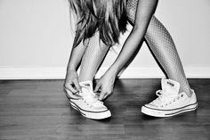 converse... Need a new pair, not sure what color yet...   # Pin++ for Pinterest #