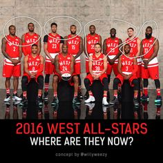Nba Western Conference, Kobe Mamba, Kobe Bryant Pictures, Nba Pictures, Nba Live, Nba Wallpapers, Photos 2016, Los Angeles Clippers, Nba Stars