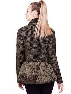 Mycra Pac Designer Wear Donatella Reversible Dot Travel