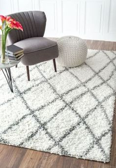 rugs usa area rugs in many styles including braided outdoor and flokati white shag