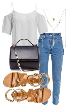 """""""Untitled #109"""" by carolynberrios on Polyvore"""