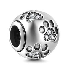 8pcs 16 mm round dog photo Charms Pendentifs Bijoux Craft UK Set 4