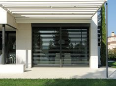<center><B><span style='text-transform:uppercase'>Habitatge a Sant Gregori</span> - </b><br></center>