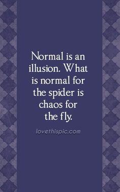 #normal