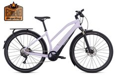 Best Electric Bikes | E-Bike Reviews 2019 Eletric Bike, E Biker, Best Electric Bikes, Bike Reviews, Bike Art, Ooh Ahh, Scooters, Bicycles, Bicycle Art