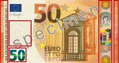 Campomaiornews: Alerta para cuidados com nova nota de 50 euros, PS...