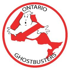 - Page 2 - Ghostbusters Fans Ghostbusters, Ontario, Logos, Fictional Characters, Logo, Fantasy Characters