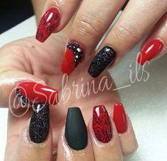 #weddingnails #fancynails #manicure #nails #nailideas #gelnails #nailtrends #simplenails #shellac #unas #elegantnails #lovenails #nailfashion #nailtrends #mattepolish #mattenails