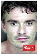 Jeremy Bryan Jones - The Next Big Serial Killer?