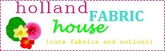 Holland Fabric House :: Fabrics :: EUROPEAN FABRICS