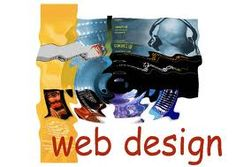 Webheadinternet provide the best Web Designers Darlington with affordable websites. We provide the websites to  small and big business with web designing services. We provide the best services for you with affordable value in Newcastle. For more information you can also visit us at : http://www.webaheadinternetltd.co.uk/ or call us at (01325) 345840.