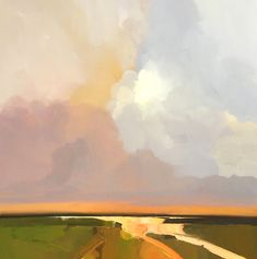 Vineyard+marsh+LRnew-1.jpg