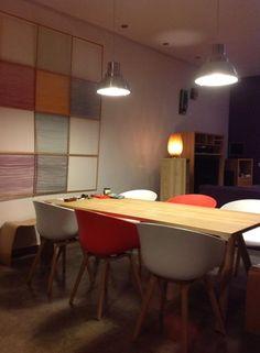 Happy Customer of Design District Nele