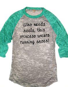 I need this shirt #run