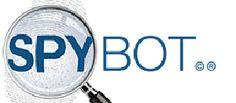 Spybot Search & Destroy + Antivirüs v2.5.42 [Technician Edition]