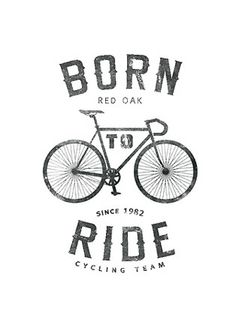 T-shirts designs by Miguel Sousa / Heymikel, via Behance Typography Letters, Typography Prints, Graphic Design Typography, Logo Design, Lettering, Bike Illustration, Graphic Design Illustration, Cafe Logo, Typography Inspiration