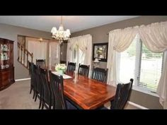 8301 W 138th St Orland Park, 60462