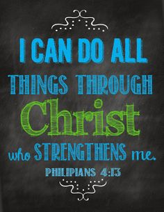 the philipians hold the saying. Favorite Bible Verses, Bible Verses Quotes, Bible Scriptures, Faith Quotes, Bible Text, Jesus Freak, Love The Lord, Word Of God, Christian Quotes