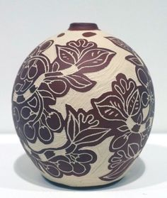 Image result for elizabeth dunn ceramics