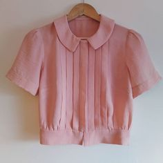 #soibonnieblouse hashtag on Instagram • Photos and Videos Dress Sewing, Sewing Clothes, Blouse Dress, Sewing Patterns, Spring Summer, Lady, Videos, Photos, Instagram
