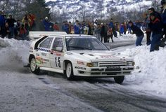 Once upon a Time Citroën multiple World Rally champion produced that: Citroen BC WRC Dodge Challenger, Monte Carlo, Sport Cars, Race Cars, Peugeot, Volkswagen, Automobile, Citroen Car, Historia
