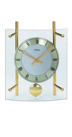 AMS Pendeluhren 135 Jobo http://www.amazon.de/dp/B000CKCX5S/?m=AMWB9IWQTFGZU                                                                                                                                                                                 More