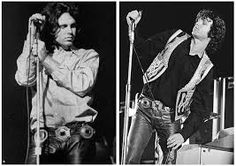 jim morrison style images - Google Search