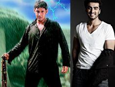 Bollywood-Took-Mahesh-As-Scowl.html