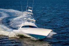 Fishing Yachts, Sport Fishing Boats, Mako Boats, Boat Engine, Cool Boats, Boat Stuff, Boat Dock, Motor Yacht, Power Boats