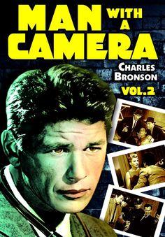 Charles Bronson, Film, Tv, Blog, Movies, Actors, Movie, Film Stock, Films