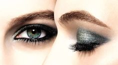 Les 4 Ombres Eyes Collection - Chanel