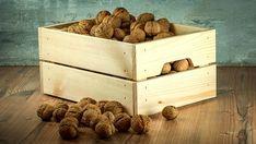 Nepečené s ořechy - www.helencina-sbirka-receptu.com
